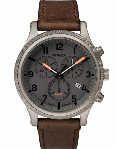 Timex® Allied LT Chronograph TW2T32800