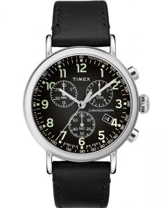 Timex® Standard Chronograph TW2T21100