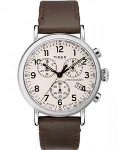 Timex® Standard Chronograph TW2T21000