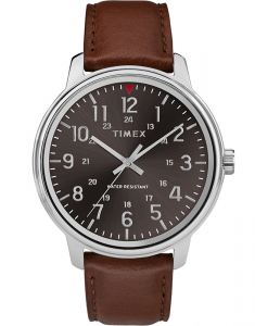 Timex® Core TW2R85700