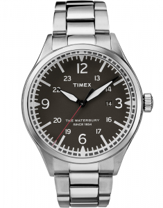Timex® Waterbury Traditional TW2R38700