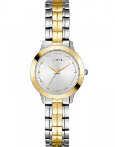 Guess Chelsea GUW0989L8
