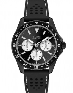 Guess Odyssey GUW1108G3