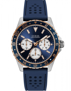 Guess Odyssey GUW1108G4