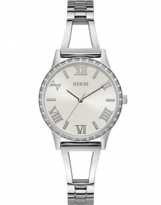 Guess Lucy GUW1208L1