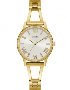 Guess Lucy GUW1208L2