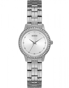Guess Chelsea GUW1209L1