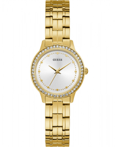 Guess Chelsea GUW1209L2