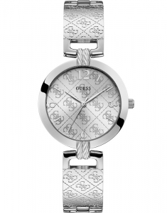Guess G Luxe GUW1228L1