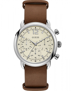 Guess Outback GUW1242G1