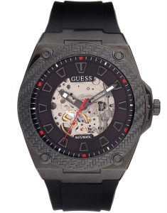 Guess Legacy GUW1247G1