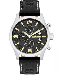 Timberland Westborough TBL.15633JS/02