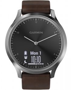 Garmin Vívomove® HR 010-01850-24