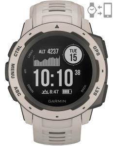 Garmin Instinct™ Tundra 010-02064-01