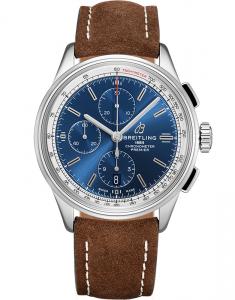 Breitling Premier Chronograph A13315351C1X1