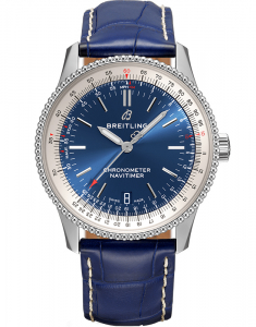 Breitling Navitimer Automatic A17325211C1P1