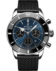Breitling Superocean Heritage B01 Chronograph AB0162121C1S1