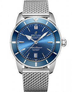 Breitling Superocean Heritage B20 Automatic AB2020161C1A1