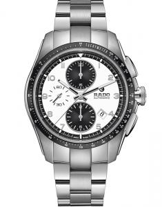 Rado HyperChrome Automatic Chronograph R32042103