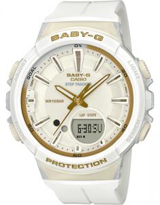 Casio Baby-G Athleisure BGS-100GS-7AER