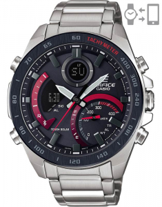 Casio Edifice Bluetooth ECB-900DB-1AER
