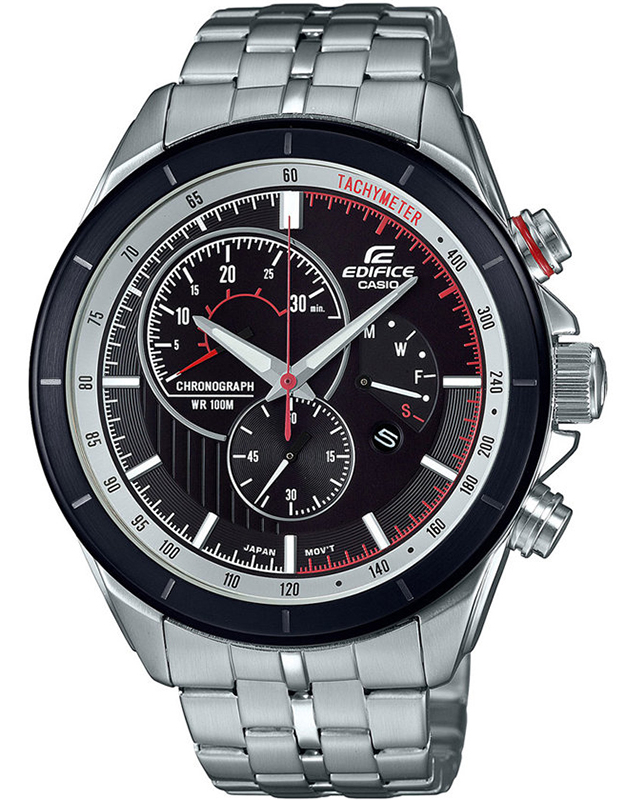 Casio Edifice Classic EFR-561DB-1BVUEF