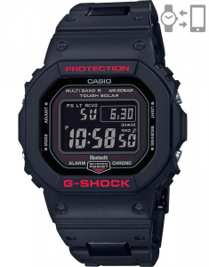Casio G-Shock The Origin GW-B5600HR-1ER