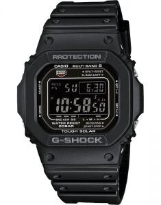 Casio G-Shock The Origin GW-M5610-1BER