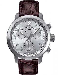 Tissot PRC 200 T055.417.16.037.00