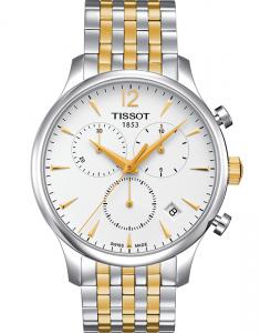 Tissot Tradition T063.617.22.037.00