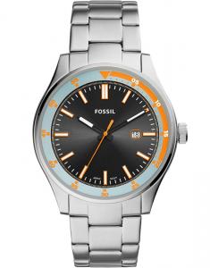 Fossil Belmar FS5534