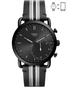 Fossil Hybrid Smartwatch Commuter FTW1181