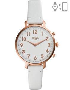 Fossil Hybrid Smartwatch Cameron FTW5045