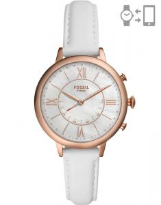 Fossil Hybrid Smartwatch Jacqueline FTW5046