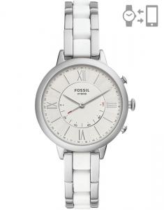 Fossil Hybrid Smartwatch Jacqueline FTW5047