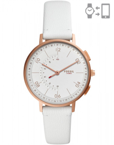 Fossil Hybrid Smartwatch Harper FTW5048