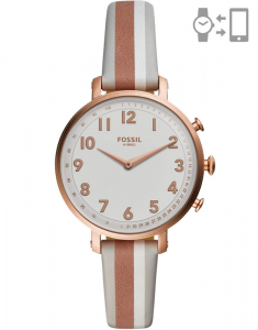 Fossil Hybrid Smartwatch Cameron FTW5049