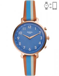 Fossil Hybrid Smartwatch Cameron FTW5050