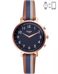 Fossil Hybrid Smartwatch Cameron FTW5052