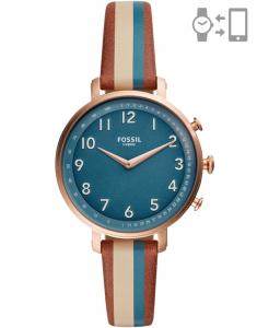 Fossil Hybrid Smartwatch Cameron FTW5053