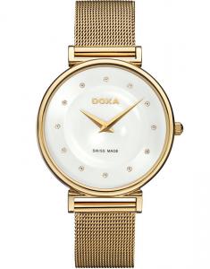 Doxa D-Trendy 145.35.058.11