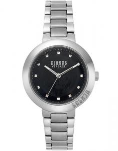 Versus Versace Batignolles VSPLJ0519