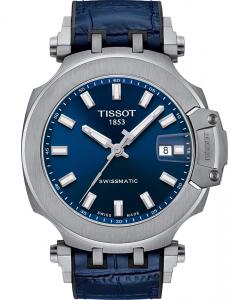 Tissot T-Race Swissmatic T115.407.17.041.00