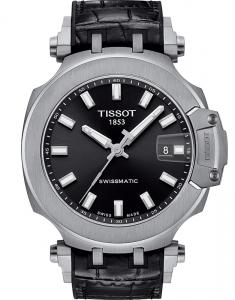 Tissot T-Race Swissmatic T115.407.17.051.00