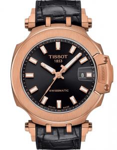Tissot T-Race Swissmatic T115.407.37.051.00
