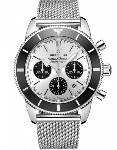 Breitling Superocean Heritage B01 Chronograph AB0162121G1A1