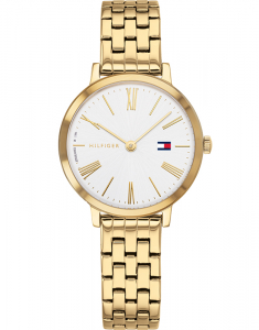 Tommy Hilfiger Project Z 1782054