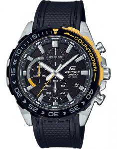 Casio Edifice Classic EFR-566PB-1AVUEF