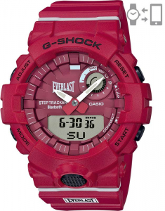 Casio G-Shock Limited GBA-800EL-4AER