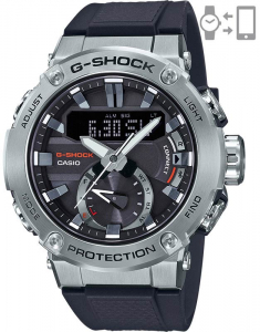 Casio G-Shock G-Steel GST-B200-1AER